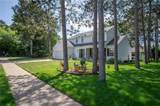 4012 White Pine Drive - Photo 2