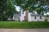 4012 White Pine Drive - Photo 4