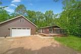 28655 Hawks Nest Drive - Photo 1