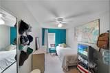 28655 Hawks Nest Drive - Photo 7