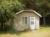 38752 County Line Road - Photo 1