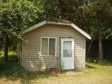 38752 County Line Road - Photo 10