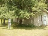 38752 County Line Road - Photo 11