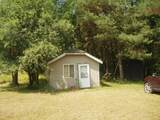 38752 County Line Road - Photo 12