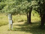 38752 County Line Road - Photo 14