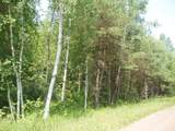38752 County Line Road - Photo 4