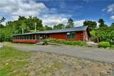 5284 Log Lodge Road - Photo 1
