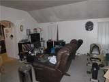 35627 2 Nd St - Photo 11