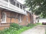 35627 2 Nd St - Photo 3
