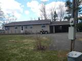 6907 Pike Haven Rd Road - Photo 1