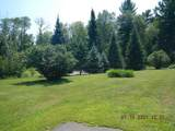 6907 Pike Haven Rd Road - Photo 2