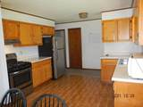 6907 Pike Haven Rd Road - Photo 21