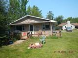 6907 Pike Haven Rd Road - Photo 4