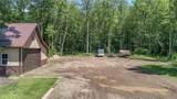 W16992 Spur Road - Photo 8
