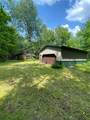 8103 State Hwy 77 - Photo 22