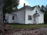N13390 County Road I - Photo 1