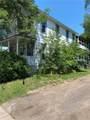212 Platt Street - Photo 1
