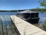 6042 Lake 26 Road - Photo 4