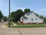 13500 Thomas Street - Photo 30