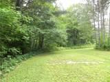 3264 15th St County Rd E - Photo 13