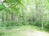 3264 15th St County Rd E - Photo 14