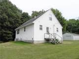3264 15th St County Rd E - Photo 4
