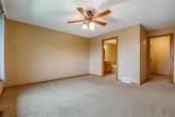 4220 Williamsburg Drive - Photo 20