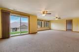 4220 Williamsburg Drive - Photo 24
