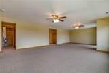 4220 Williamsburg Drive - Photo 25