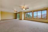 4220 Williamsburg Drive - Photo 26