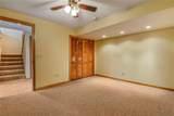4220 Williamsburg Drive - Photo 34