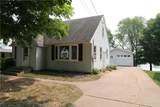 1340 Comstock Avenue - Photo 1
