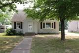 1340 Comstock Avenue - Photo 2