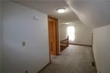1340 Comstock Avenue - Photo 25