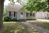 1340 Comstock Avenue - Photo 3