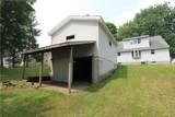 1340 Comstock Avenue - Photo 6