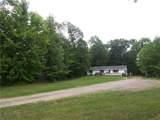 602 Round Lake Road - Photo 1