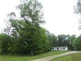 602 Round Lake Road - Photo 34