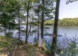 6643 Wild Haven Trail - Photo 34