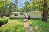 5958 Peterson Road - Photo 27