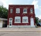 6555 Cameron Avenue - Photo 1