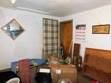 6555 Cameron Avenue - Photo 10