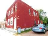 6555 Cameron Avenue - Photo 14