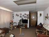6555 Cameron Avenue - Photo 2