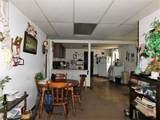 6555 Cameron Avenue - Photo 3