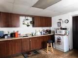 6555 Cameron Avenue - Photo 4