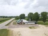 W4570 Us Highway 10 - Photo 3