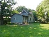 E1795 County Rd N - Photo 1