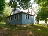 E1795 County Rd N - Photo 3