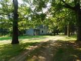 E1795 County Rd N - Photo 5